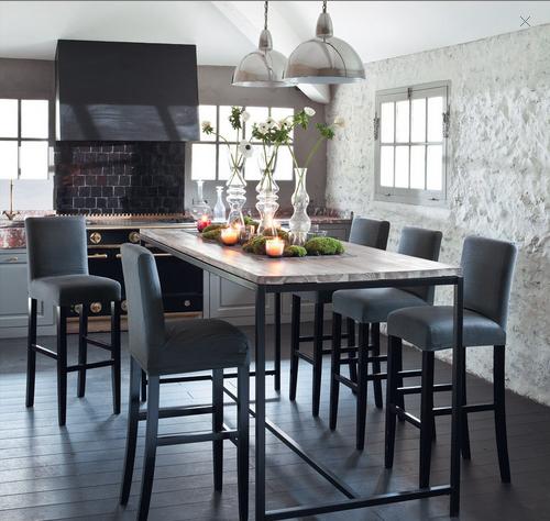 Delou Design | Tailor-made furniture and design